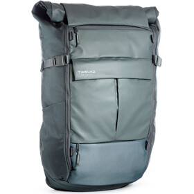 Timbuk2 Bruce Pack - Sac à dos - 45/60l gris
